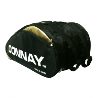 Donnay 6-Pack Tennis Bag