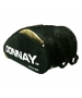 Donnay 6-Pack Tennis Bag - Donnay Tennis Bags