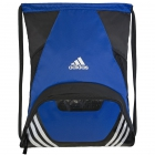adidas Team Speed II Sackpack (Bold Blue) - Adidas Tennis Bags