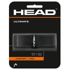 Head Ultimate Replacement Grip - Head Grips