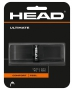 Head Ultimate Replacement Grip - Replacement Grip Brands
