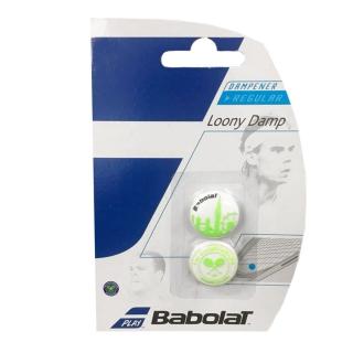 Babolat Wimbledon Vibration Dampener
