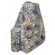 Jet Safari Mosaic Small Sling - New Arrivals