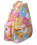 Jet Daisy Grace Small Sling - New Arrivals
