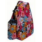 Jet Daisy Mae Small Sling - New Arrivals