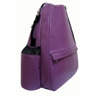 Jet Mulberry Valley Small Sling - New Womens Bags