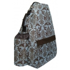 Jet Crown Jewel Small Sling - New Womens Bags