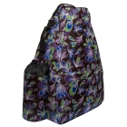 Jet Sugar Plum Small Sling - New Womens Bags