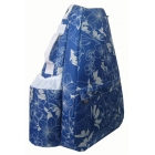 Jet Blue Hawaii Small Sling - Tennis Racquet Bags