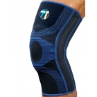 Pro-Tec Gel-Force Knee Support - Training by Sport