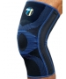 Pro-Tec Gel-Force Knee Support - Pro-Tec Athletics