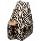 Jet Wild Kingdom Small Sling Convertible - Best Sellers