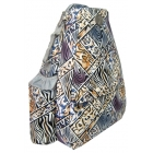 Jet Safari Mosaic Small Sling Convertible - New Arrivals