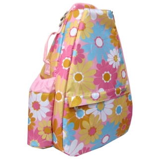 Jet Daisy Grace Small Sling Convertible