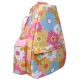 Jet Daisy Grace Small Sling Convertible - New Arrivals