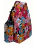 Jet Daisy Mae Small Sling Convertible - Tennis Sling Bag