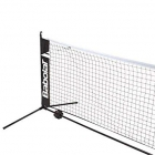 Babolat 10 & Under Tennis Net 18 ft.  - Junior Equipment Brands