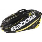 Babolat Pure Aero Racquet Holder x6 - Tennis Bags on Sale