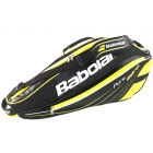 Babolat Pure Aero Racquet Holder x3 - Tennis Bags on Sale