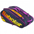 Babolat Pure Aero Rafa RH X12 Racquet Bag -