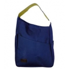 Maggie Mather Maggie Bag Tote (Navy) - Maggie Mather Tennis Bags