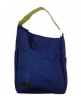 Maggie Mather Maggie Bag Tote (Navy) - Maggie Mather Tennis Totes & Bags