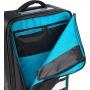 Babolat Xplore Pro Cabin Bag w/Wheels