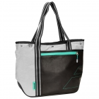 Babolat Women's Tennis Tote Bag - New Tennis Bags