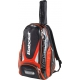Babolat Pure Control Backpack (Black/Red) - Babolat Tennis Bags