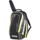 Babolat Pure Aero Backpack - Tennis Racquet Bags