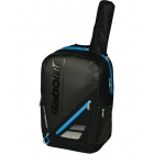Babolat Team Expandable Tennis Backpack (Blue) - Babolat Tennis Bags