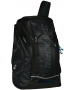 Babolat Team Maxi Tennis Backpack (Black) - Babolat Team Tennis Bags