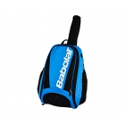 Babolat Pure Backpack (Blue) - Tennis Bag Brands