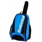 Babolat Pure Backpack (Blue) - Tennis Backpacks