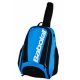 Babolat Pure Backpack (Blue) - Red, White & Blue Tennis Bags