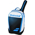 Babolat Club Line Tennis Backpack (Blue) - Tennis Backpacks