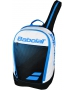 Babolat Club Line Tennis Backpack (Blue) - Babolat Club Tennis Bags