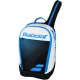 Babolat Club Line Tennis Backpack (Blue) - Babolat Tennis Bags