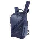 Babolat Expandable Tennis Backpack (Black) - Babolat Tennis Bags