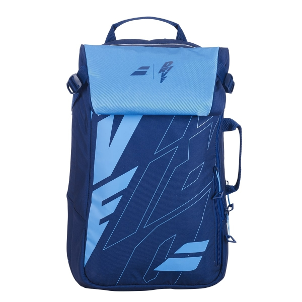 Babolat Pure Drive Backpack (10th Gen Blue)