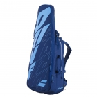Babolat Pure Drive Tennis Backpack (10th Gen Blue) -