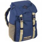 Babolat Classic Club Junior Tennis Backpacks (Dark Blue) -