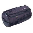 Babolat X-Large Tennis Duffel Bag (Black) -