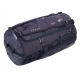 Babolat X-Large Tennis Duffel Bag (Black) - Tennis Travel Duffel Bags