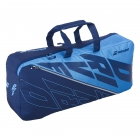 Babolat Pure Drive Duffle Bag (10th Gen Blue) - NEW: Babolat 2021 Pure Drive 10th Gen Tennis Racquets, Bags, String & Grips