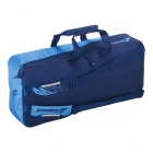 Babolat Pure Drive Duffle Bag (10th Gen Blue) - Tennis Bag Types