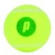 Prince Stage 1 Dot Training Tennis Balls (3 pk) - Dunlop