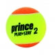 Prince Stage 2 Two Tone Training Tennis Balls (12 pk) [copy] - Dunlop