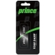Prince Tour Damp 2 Pack - Prince Tennis Accessories