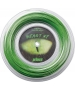Prince Beast XP Thermal-Poly String 16g (Reel) - Prince String Reels